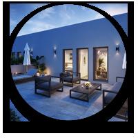 exterieur programme immobilier neuf