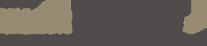 logo entier valeur et capital