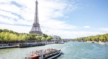 programmes immobiliers neufs paris