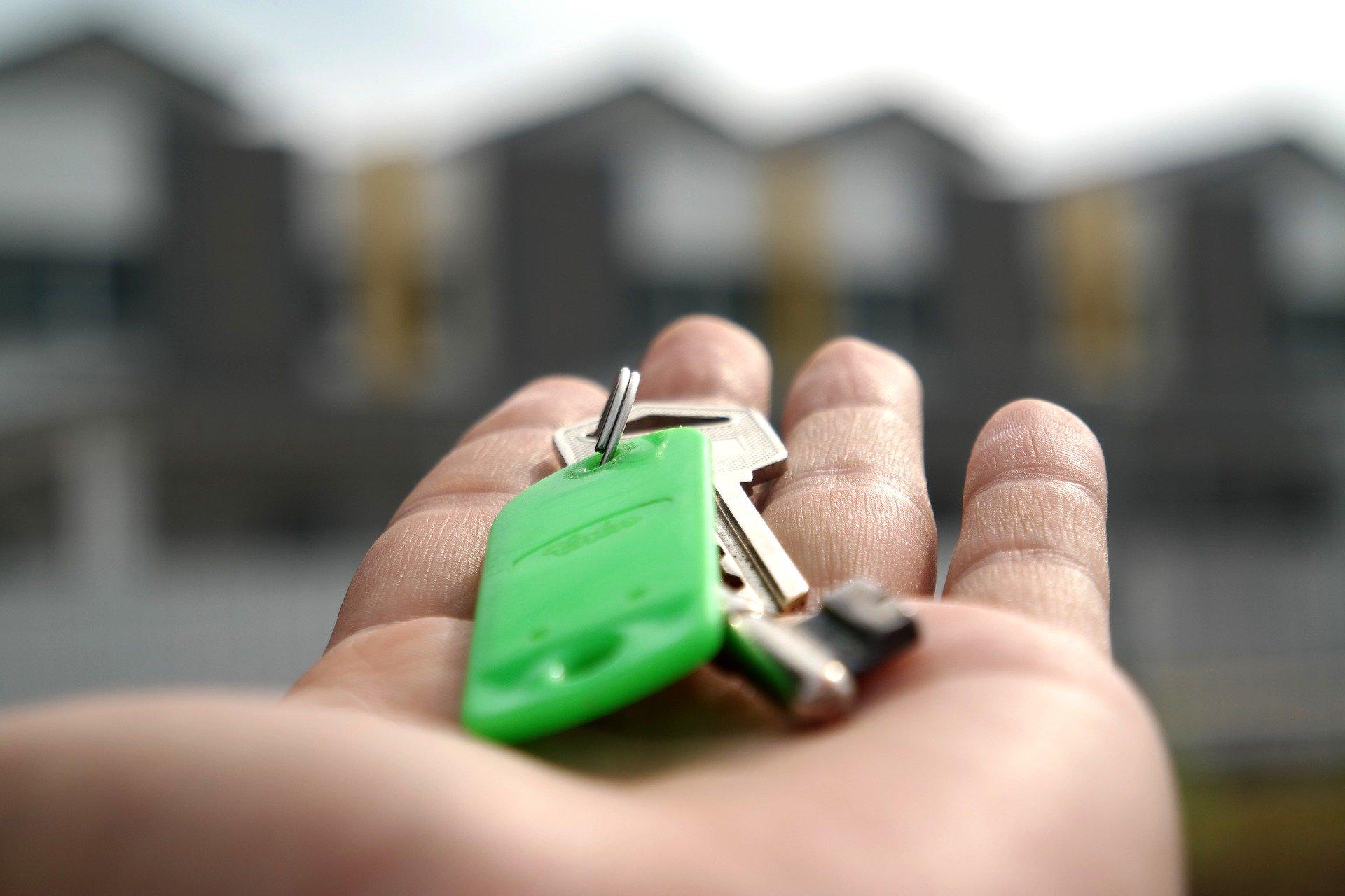 les clés pour un prêt à taux 0